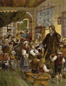 Cartas sobre educación infantil PESTALOZZI dans Pestalozzi Pestalozzi.-cartas1-230x300