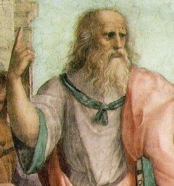 Menón de PLATÓN dans Platón Platon-img11