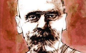 Textos de DURKHEIM dans Durkheim durkheim-300x186