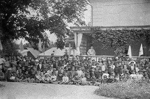 La Escuela de Yasnaia Poliana TOLSTOY dans Experiencias pedagógicas tolstoy-300x199