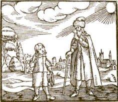 Didáctica magna COMENIUS dans Comenius Comenio
