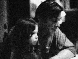 La vida de los niños GEORGE DENNISON dans Experiencias pedagógicas unoquecreyo